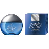 HOT Twilight Pheromone Natural Spray men 15ml
